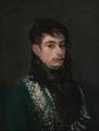Conde de Teba por Francisco de Goya.png