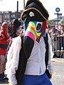 Coney Island Mermaid Parade 2010 075.jpg