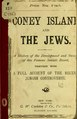Coney Island and the Jews (IA coneyislandjews00newy).pdf