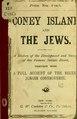Coney Island and the Jews (IA coneyislandjews00newy).pdf