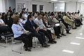 Conferencia Valor y Vigencia de Políticas de Estado ,para enfrentar el cambio Climático promoviendo Desarrollo Sostenible y Regenerativo con participación Ciudadana. (24920953730).jpg