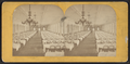Congress Hall, Saratoga Springs, by Deloss Barnum 3.png