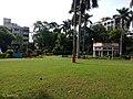 Congress Nagar Park Nagpur - Mapillary (mQyv4DdNdGcTsa5S3IqAlQ).jpg
