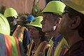 Congressional Delegates Visit Palo Seco Power Plant DVIDS3931350.jpg