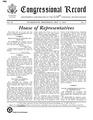 Congressional Record - 2016-05-11.pdf