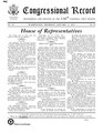 Congressional Record Volume 165, Issue 020, 2019-02-01.pdf