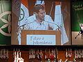 Congresso federale straordinario - Torino, 15 dicembre 2013 51.JPG