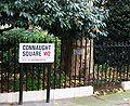 ConnaughtSquareStreetSign.jpg