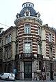 Conservatoire royal de Belgique - Musée instrumental (1) - 2043-0527-0.JPG