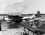 Consolidated XP3Y-1 9459 Coco Solo CZ 10Oct35 80-G-456079 1936 (16348201622).jpg