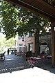 Constance est une ville d'Allemagne, située dans le sud du Land de Bade-Wurtemberg. - panoramio (104).jpg