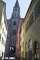 Constance est une ville d'Allemagne, située dans le sud du Land de Bade-Wurtemberg. - panoramio (227).jpg