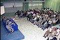 Constitución de Cooperativas Agro-alimentarias de Andalucía.jpg