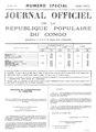 Constitution de la République populaire du Congo de 1973.pdf