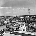 Construção de Brasília 1959-32.jpg