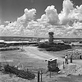 Construção de Brasília 1959-44.jpg