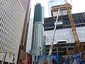 Construction on Yonge, between Adelaide and Temperance, 2014 05 02 (44).JPG - panoramio.jpg