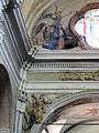 Contes - Église Sainte-Marie-Madeleine -13.JPG