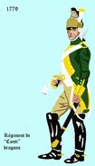 Conti dragons 1779