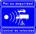 Control de velocidad autovia o autopista.png