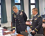 Controlled monitoring procedures, location identified for Germany 141107-A-DW123-002.jpg