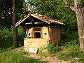 Contry-farm-oven.jpg
