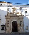Convento Madre de Dios, Sanlúcar.jpg