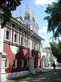Convento di Novodevichy, 2010 03.jpg