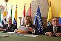 Conversatorio con la Comisión Técnica para Haiti de la UNASUR (5927440461).jpg