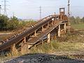 Conveyor-Belt-Carries-Coal (8425198389).jpg