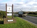 Cookstown District sign - geograph.org.uk - 112201.jpg
