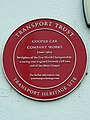 Cooper Car Works (Transport Trust).jpg