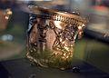 Copa de plata amb sàtir, Museu Històric del Palatinat.JPG
