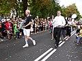 Copenhagen Pride Parade 2018 10.jpg