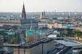 Copenhagen as seen from the Church of Our Saviour (37178669443).jpg