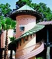 Copper-Architecture.jpg