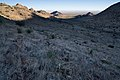 Copper Kettle Canyon - Flickr - aspidoscelis.jpg