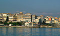 Corfu town 2.jpg