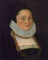Cornelis Ketel Alice Judde.jpg