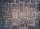Cornish Slate Floor, Twill pattern.jpg