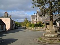Cornwood with village cross.jpg