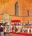 Coronation of Christian VIII (Gertner).jpg
