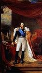 Coronation portrait of Nicholas I of Russia by G.Dawe.jpg