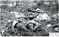Corpses Syvärin block 13.5. 1942. 1942..jpg
