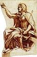 Correggio, incoronazione, studio museo belle arte budapest.jpg