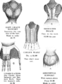 CorsetStyles1909-1910p10.png