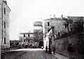 Cortile di Porta Pusterla.jpg