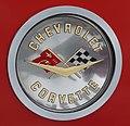 Corvette C1 BW 2017-07-16 14-41-08.jpg