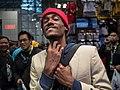 Cosplay at NYCC (60431).jpg
