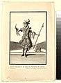 "Costume of Endymion from the Ballet ""Triumph of Love"" (Habit d'Andimion du balet du 'Triomphe de l'amour) MET Fig35R1 47F.jpg"